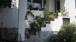 Дом в Мисхоре