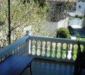 Апартаменты в гостевом доме, Ялта, Мисхор11