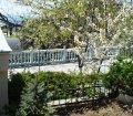 Апартаменты в гостевом доме, Ялта, Мисхор21