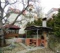 Аренда 3 этажного дома в Мисхоре, Ялта 0121