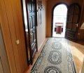 Аренда 3 этажного дома в Мисхоре, Ялта 0134