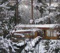 Вилла в горах над Ялтой