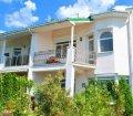 Продажа дома у моря в п. Никита, Ялта 09
