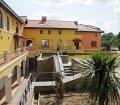 Территория жилого комплекса в Алупке140112