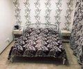 Аренда трехкомнатной квартиры с двориком в Гаспре, Ялта. 03
