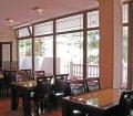 Отель в п. Гаспра, Ялта.0136