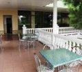 Отель в п. Гаспра, Ялта.0140