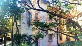 Снять дом в Гаспре Марат Крым