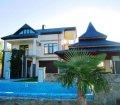 Дом в Алупке, Ялта, продажа.05