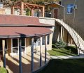Дом в п. Никита, Ялта, продажа12