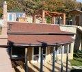 Дом в п. Никита, Ялта, продажа17