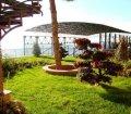 Продажа элитной виллы у моря в Ялте