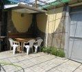 Апартаменты в Мисхоре, Кореиз