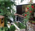Квартира в Алупке, Ялта2