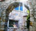Дом в горах, Гаспра, Ялта 06