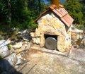 Дом в горах, Гаспра, Ялта 19