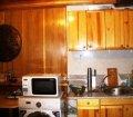 Дом в горах, Гаспра, Ялта 27