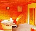 Аренда коттеджа в горах Крыма. Коттедж три спальни. 05