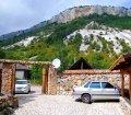 Вилла в горах, Бахчисарай13