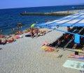 Пляжи и набережная 2