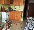 Аренда двухкомнатной квартиры у моря в п. Малый Маяк, Алушта