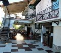Отель в Алуште, п. Малый Маяк 08