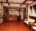 Отель в Алуште, п. Малый Маяк41