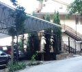 Отель в Алуште, п. Малый Маяк42