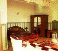 Отель в Массандре, Ялта0114