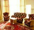 Отель в Массандре, Ялта0118