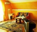 Отель в Массандре, Ялта0122