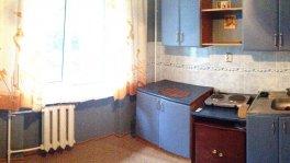 Квартира в Алупке
