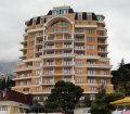 Продажа апартаментов у моря в Мисхоре, Ялта13