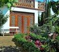 Аренда дома в Гурзуфе, Ялта22
