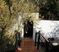 Апартаменты с двориком, эллинг в Симеизе, Ялта22