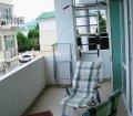 Квартира у моря в п. Никита, Ялта13
