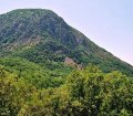 Вилла у горы Аю Даг, Алушта05