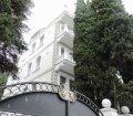Отель в п. Никита, Ялта04