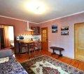 Южные апартаменты, дом в п. Отрадное, Ялта5