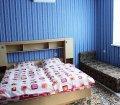 Апартаменты с 2 спальнями02