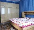 Апартаменты с 2 спальнями09