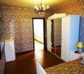 Апартаменты в Алуште, эллинг восточная набережная22