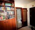 Продажа квартиры в п. Партенит, Алушта08