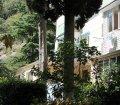 Квартира в Партените, Алушта. Продажа.