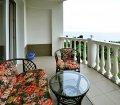 Полулюкс 2 местный с панорамным балконом 11