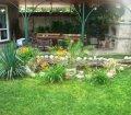 Дом в п. Гаспра, Ялта 15