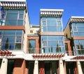 Гостиничный комплекс в Алуште 20