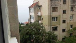 Квартира в Гаспре