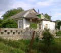 Продажа дома в с. Орлиное, Севастополь