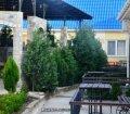 Пансионат в п. Орджоникидзе, Феодосия. Продажа. 04